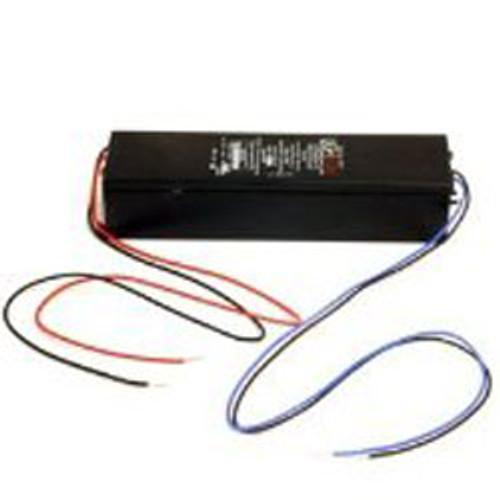 12V LED DC Hardwire Driver
