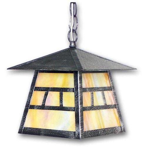 XPH811 Hanging Light