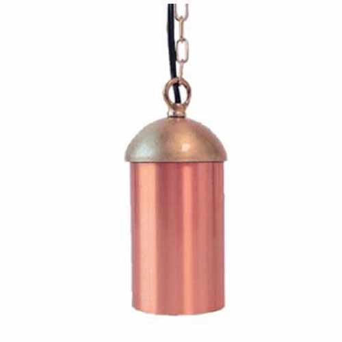 Hanging Cylinder Light SL-14