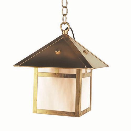 Hanging Lantern Light SL-12