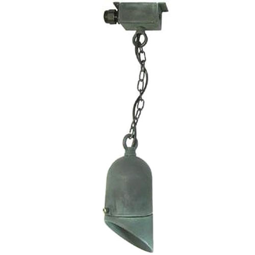 Hanging Bullet Light SL-22