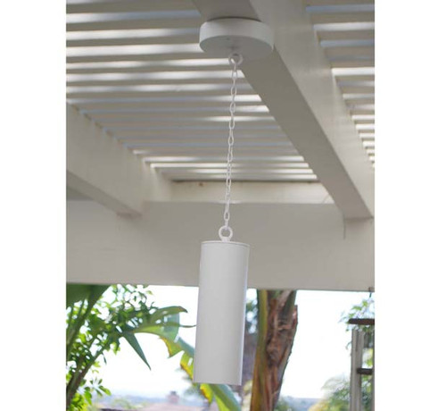 RXS-11 Hanging Pendant Light
