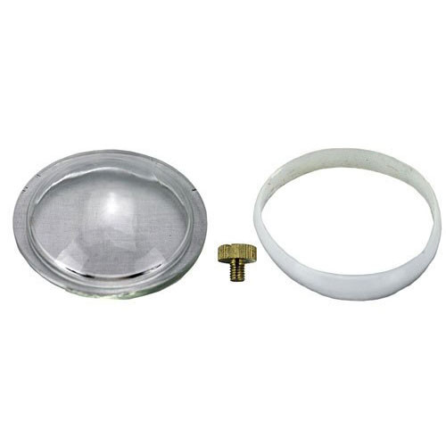 PSDX3101U/LEDX3101U Replacement Parts Kit