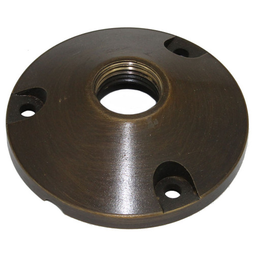 Bronze Surface Mounting Base PBS1-BRZ