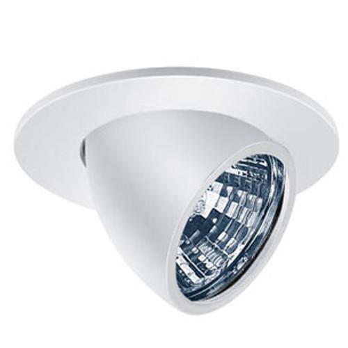 """3"""" Adjustable Spot Recessed Lighting Trim C3783"""