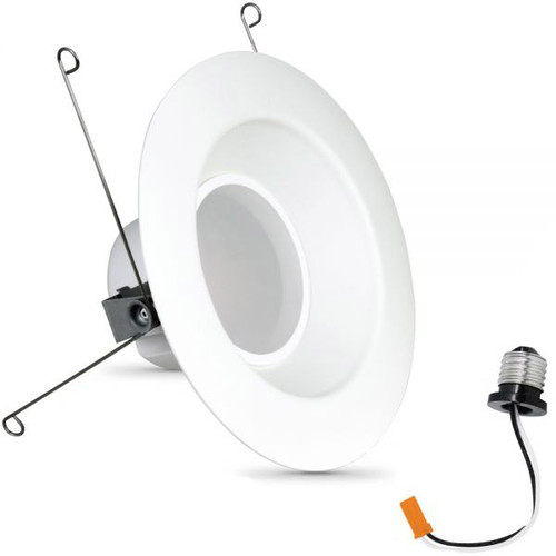 LED Retrofit Kit w/ Adapter