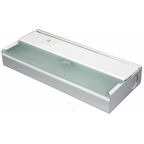 Xenon Under Cabinet Light Bar CUC-LV