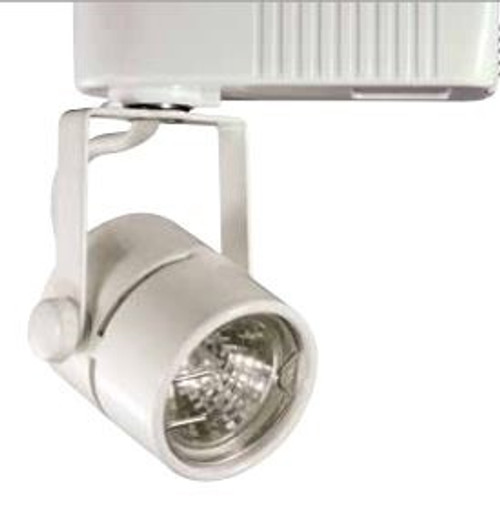 CLV102 12V MR16 Track Light White