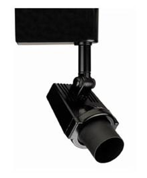 12v MR16 Track Light CTV117 BlacK