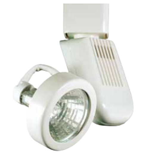 CTV121 12V MR16 Track Light White