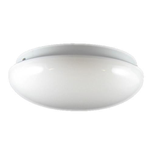 "10R11-Series 11"" Residential Ceiling/Wall Drum"
