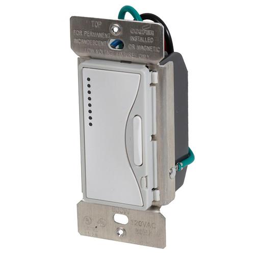 Smart Dimmer Remote ASP-9542