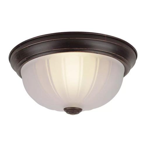 1 Light Ceiling Light 3 Pack 14010ROB