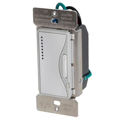 Aspire 600w Smart Master Dimmer ASP-9534