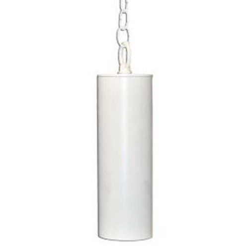RXS-11 LED Hanging Pendant Light