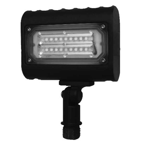 120V 15w Multi-Purpose LED Area Light