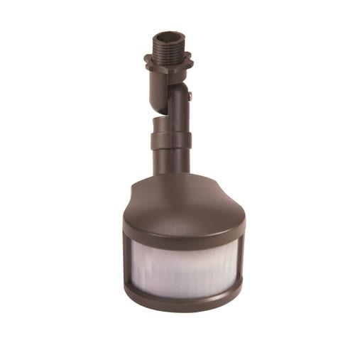 Bronze Bluetooth Enabled Motion Sensor - MS180BT