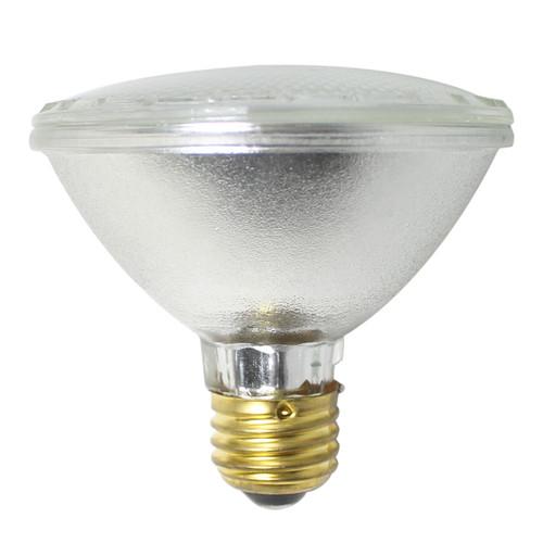 120V 75W Indoor/Outdoor Halogen PAR30 Bulb - Sylvania