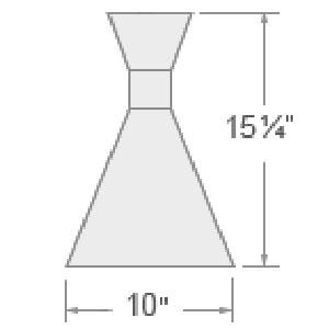 10-inch-mid-century-shade-diagram.jpg