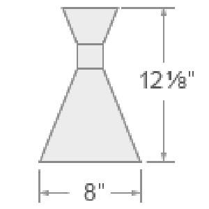 8-inch-mid-century-shade-diagram.jpg