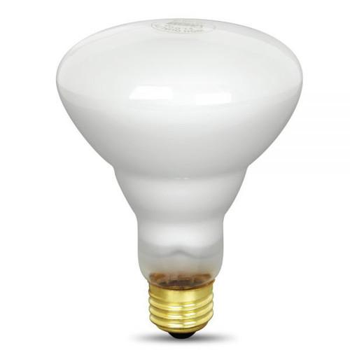65w Br40 Reflector Light Bulb Aqlighting