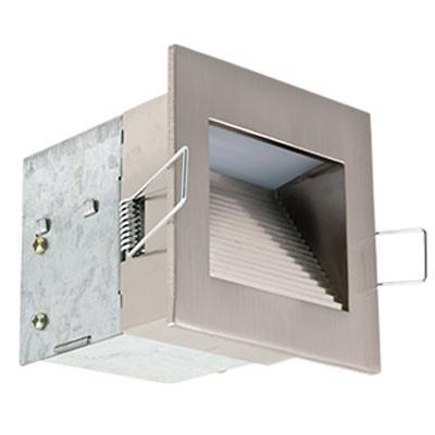 Inner Square Led Accent Deck Light Aqlighting