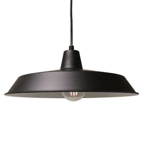 Vintage Style Island Pendant Light W Edison Bulb Aqlighting