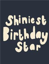 Shiniest Star, Sooshichacha