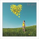 Blissful Balloons