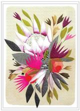 Birthday Jewell Flowers - Cinnamon Aitch