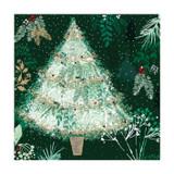 Bright Tree Christmas Packs - Museum & Galleries