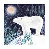 Polar Bear Christmas Packs - Museum & Galleries