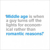 Economical Reasons Greeting Card - Icon Art Company