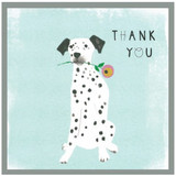 Gorgeous Greeting cards by Margo  - Cinnamon Aitch