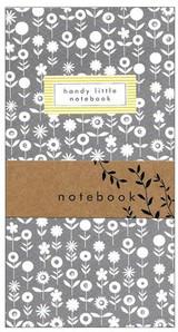 Mini Notebook Handy Little Notes | Cinnamon Aitch