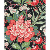 V&A Lindsay Butterfield Textile Greeting Card | Museum & Galleries
