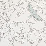 Sympathy Dove | Belly Button Designs