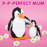 Ppperfect Mum Mothers Day Greeting Card - Mint Publishing