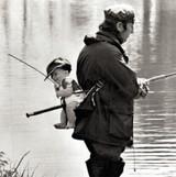 Life Father Like Son