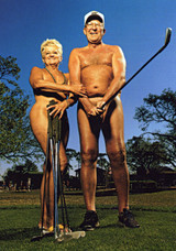 Club Swingers