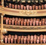 Opera Buffs