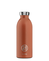 24Bottles Clima Insulated Water Bottle 500ml