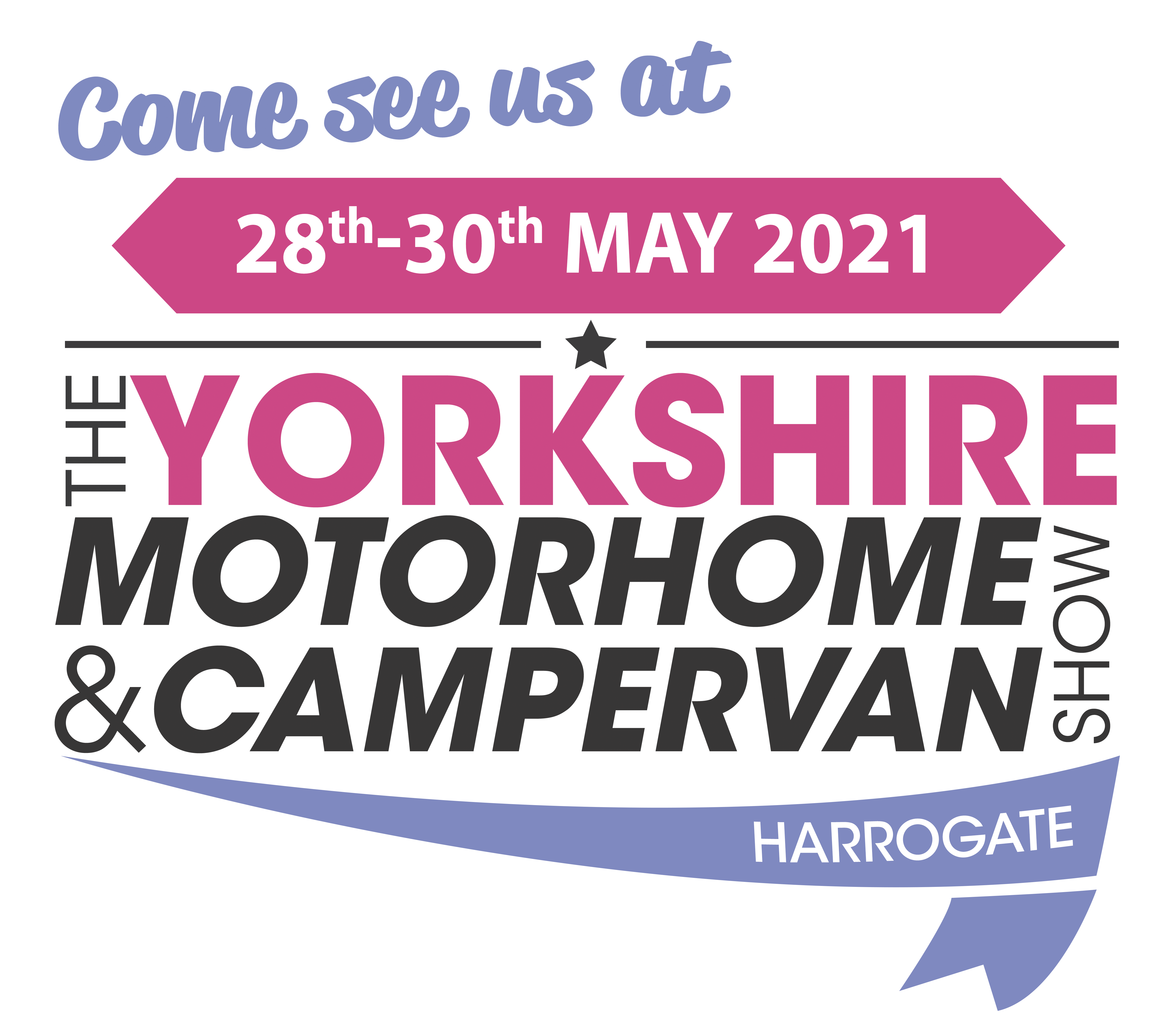 harrogate-2021-come-see-us-at.png