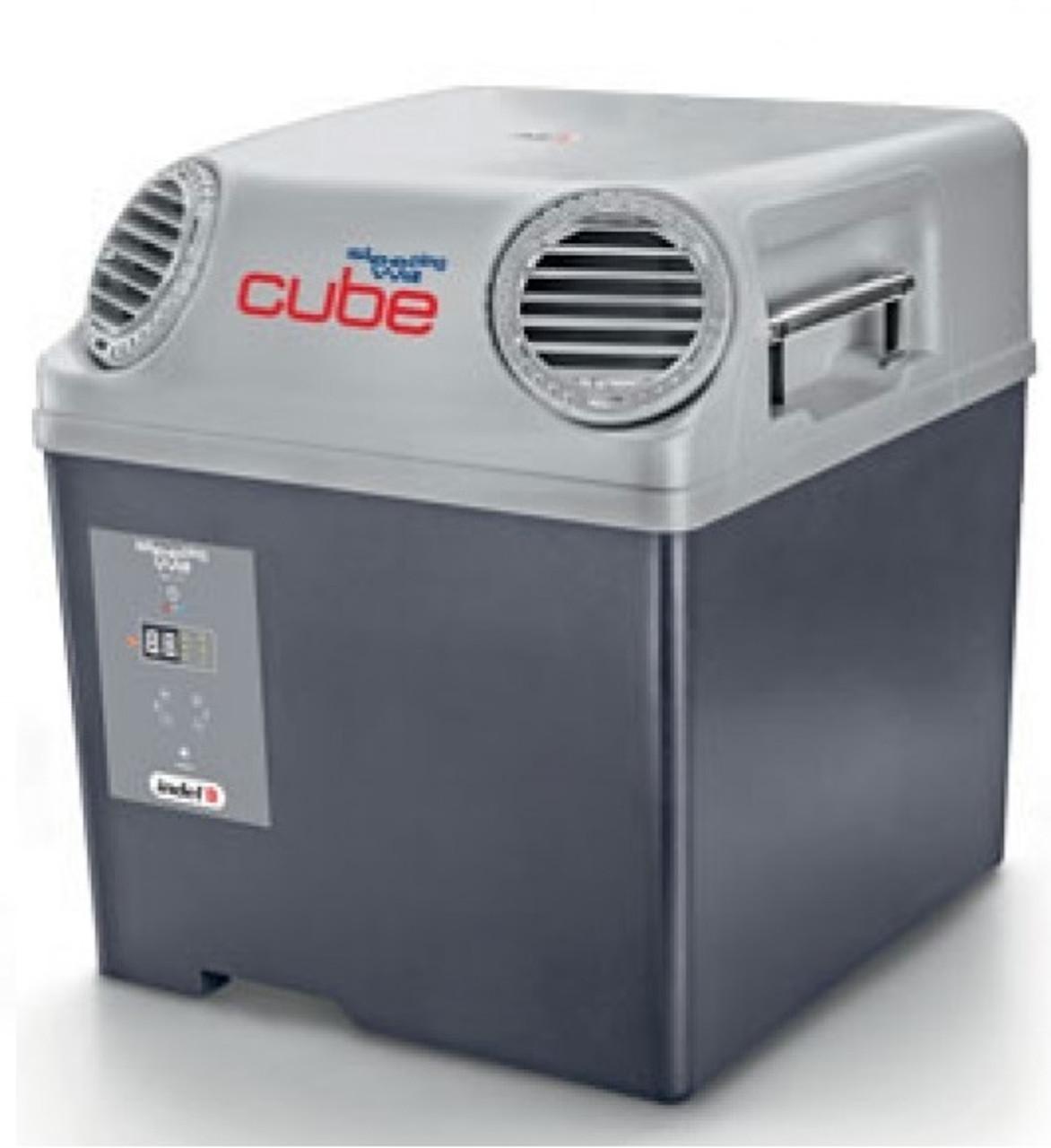 Indel B CUBE Portable Air Conditioner