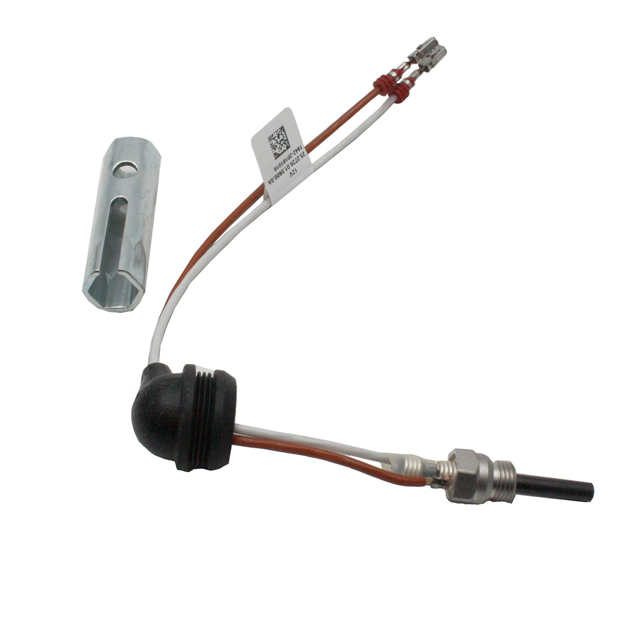 Eberspacher Heater Glow plug 12V 251830010100