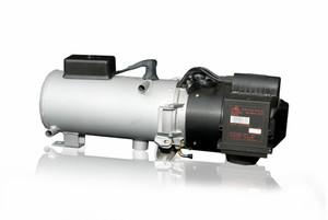 Webasto / Spheros DBW 30kW Control Unit SG 1553 24v - HEATSO on