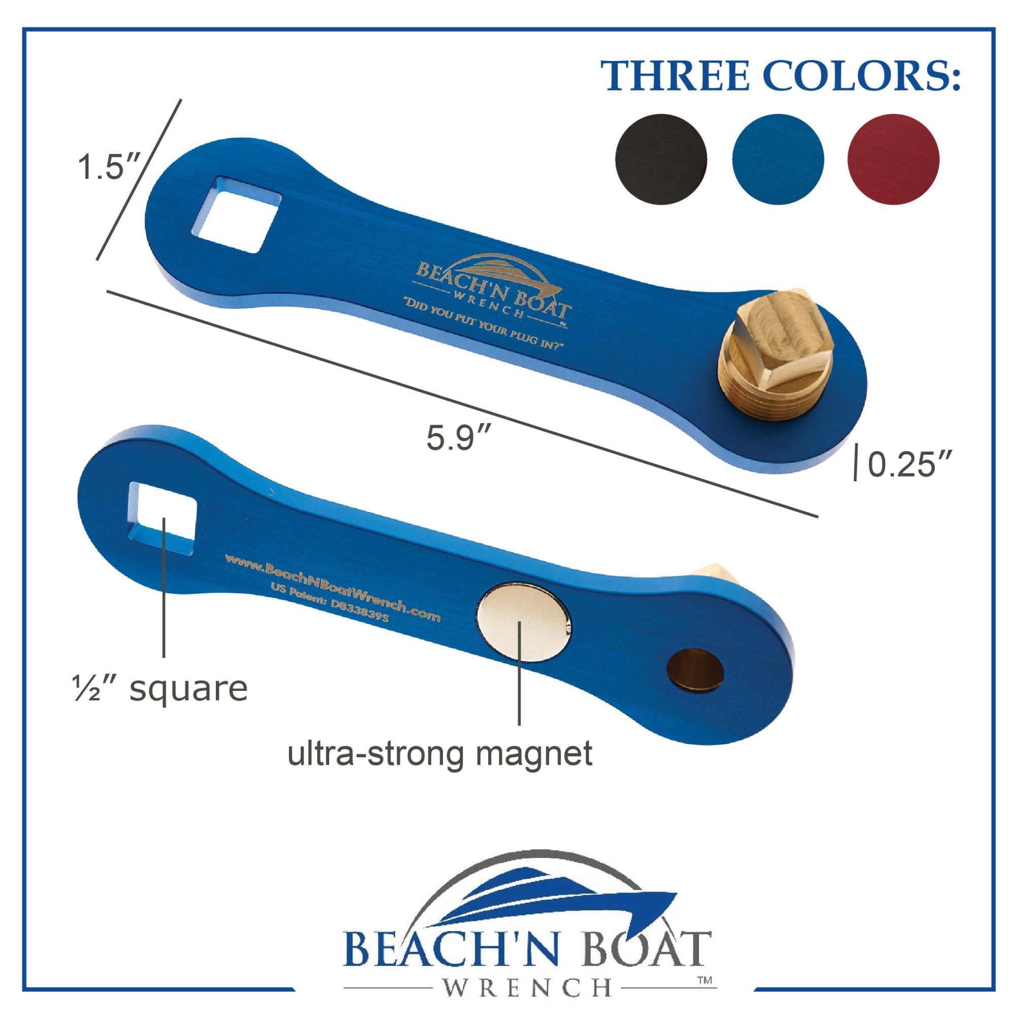 boat-wrench5.jpg