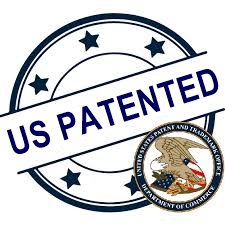 us-patented.jpg