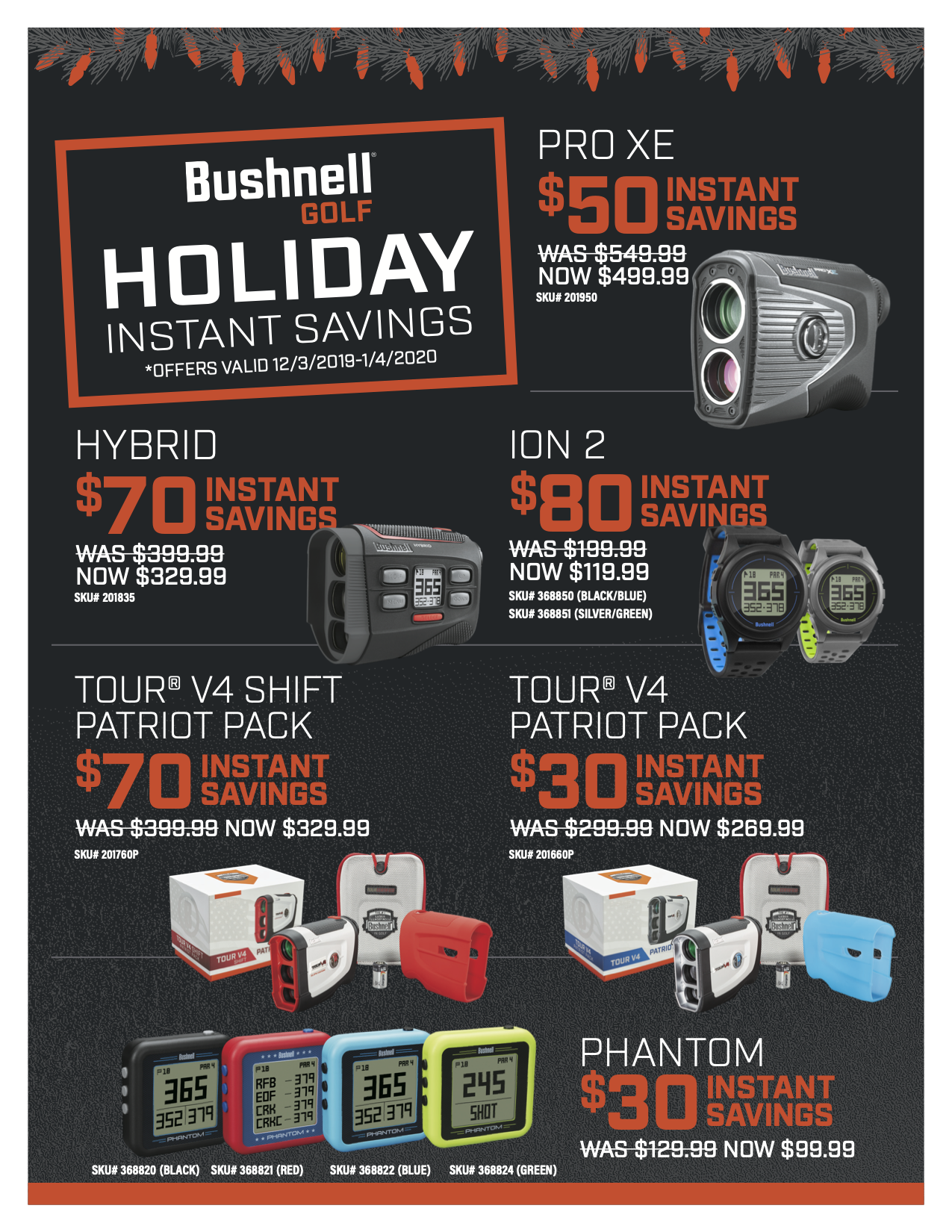 2019-bushnellgolf-holiday-savings-promo-8.5x11.png