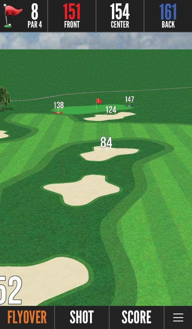 bushnell-golf-mobile-app-3.jpg